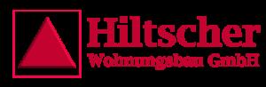 Hiltscher Wohnungsbau GmbH